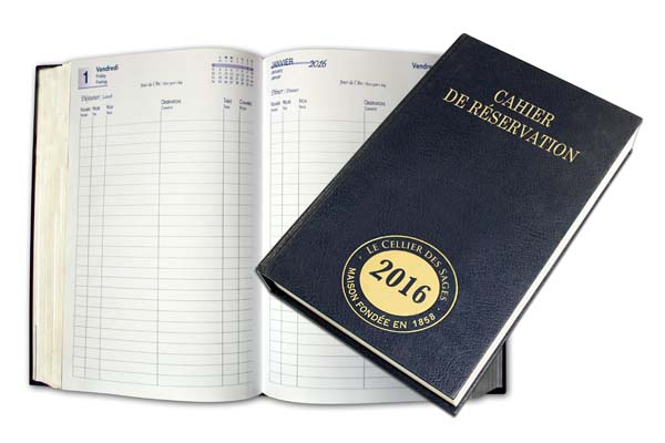 cahier-reserv-1